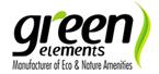 GreenElements